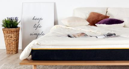 Ką apie tave pasako tavo mėgstamiausia  lovos pusė?