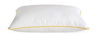 Napsie pagalvė